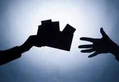 В Сочи усилится работа по выявлению неформальной занятости