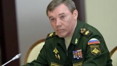 Минобороны России и НАТО впервые за три года провели переговоры