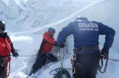 На горе Чегет в КБР обнаружены тела четверых погибших под лавиной