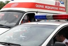 В Пензе подросток умер во время тренировки в школьном ФОКе