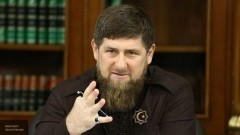 Кадыров раскритиковал предложения о запрете носить мусульманскую одежду в школах