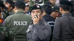 В Таиланде россиянка выпала с балкона 27-го этажа