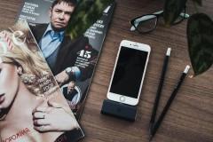 Power Bank для iPhone отечественного производства начнут выпускать в России