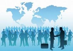 II Всероссийский турагентский конгресс пройдет в Сочи