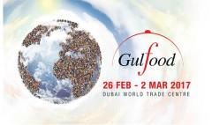 Сочинский чай победил в конкурсе на 22-й Всемирной выставке продуктов питания Gulfood 2017