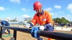 На Дону на модернизацию водоснабжения направят 4 млрд рублей