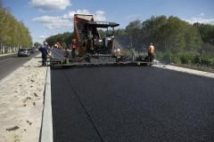 Ставропольские дороги отремонтируют за 7,5 млрд рублей