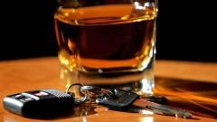 Донские сотрудники ДПС выявили повторные факты пьяного вождения