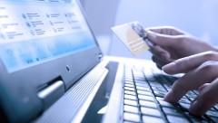 Ставрополье на год опередило план интернетизации госуслуг