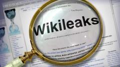 Wikileaks готовит крупнейшее разоблачение в истории