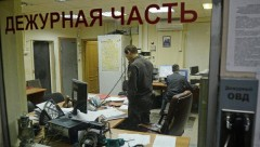 Около ТЦ в Красноярске застрелен бизнесмен