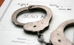 В Волгодонске задержали мошенника