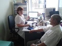На Кубани состоится акция по профилактике нефрологических заболеваний