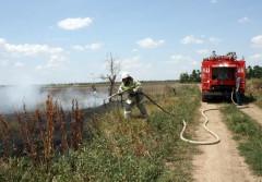 В Краснодаре сотрудники МЧС расскажут о сезонных рисках