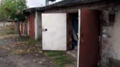 В Красносулинском районе Дона полицейские раскрыли кражу из гаража