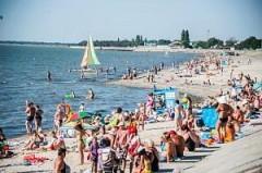 На Кубани создан консультативный совет по стратегическому маркетингу курортных территорий