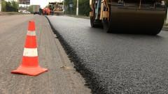 На ремонт дорог Краснодарской агломерации направят 2 млрд рублей