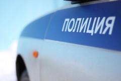 На Кубани двое станичников ограбили дом своей знакомой