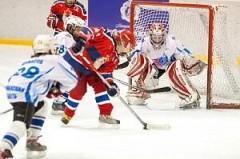 В Сочи пройдет «Кубок Содружества 2017» среди детских команд