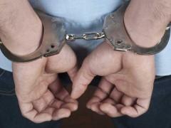 41-летний житель Кубани хранил у себя дома гранаты, патроны и штык-нож