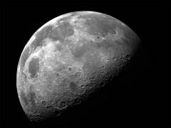В России подбирают космонавтов для полетов на Луну