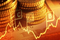 Почему люди больше не боятся инвестиций
