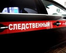 В Лабинском районе прием граждан проведет замруководителя следственного управления СКР по Краснодарскому краю