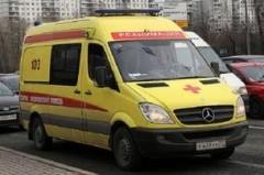В Ленобласти при ДТП с автобусом три человека погибли, около 20 ранены