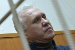 Экс-директор «Роскосмоса», арестованный по обвинению в мошенничестве, скончался от ножевых ранений