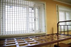 ФСИН РФ назначил проверку по факту смерти экс-сотрудника