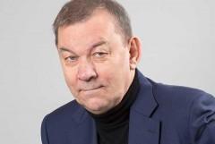 Медведев поздравил гендиректора Большого театра с юбилеем