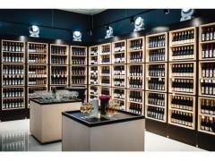 В Краснодаре открылся первый винный клуб