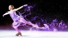 Стартовал второй сезон проекта «Ростелекома» и Федерации фигурного катания на коньках России – ТВ-шоу «Дети на льду. Звезды»