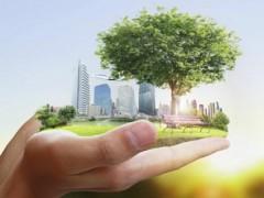 На Кубани создана межведомственная комиссия по формированию современной городской среды