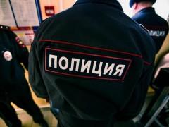 В Краснодаре задержали вора-карманника, укравшего у пассажира маршрутки 3 тысячи рублей