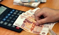 В Краснодаре экс-директор ООО «Строй Тамань» задолжал работникам 13 миллионов рублей
