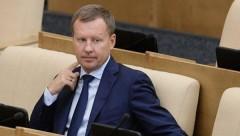 В Раде заявили, что Порошенко оказывает давление на следствие по делу Вороненкова