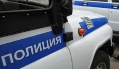 Следствие считает убийство начальника управления МВД по Москве заказным