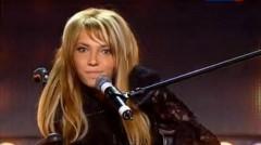 Украину могут лишить Евровидения из-за скандала вокруг российской певицы
