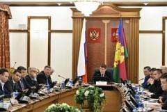 Порядка 70% всех поставщиков коммунальных услуг на Кубани зарегистрированы в системе ГИС ЖКХ