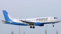 Австрийская авиакомпания отказалась от самого короткого в мире рейса