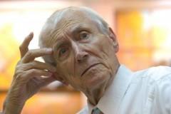 В США на 85-м году жизни скончался поэт Евгений Евтушенко