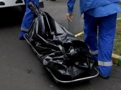 В квартире в центре Москвы полицейские обнаружили три трупа