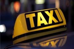В Хабаровском крае двое подростков зарезали таксиста ради сотового телефона