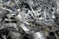 На Кубани предприниматель попался на незаконном обороте лома черного металла
