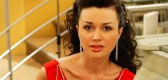 Анастасия Заворотнюк поддержала конкурсантку «Ты супер!»