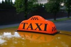 В Сочи проходят рейды по выявлению нелегальных такси