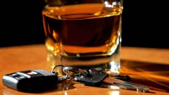 На Дону снова выявлено повторное пьяное вождение