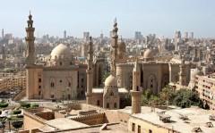 Теракты в Вербное воскресенье в Египте: 44 христианина погибли в храмах