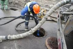 В Ростове-на-Дону двое рабочих погибли из-за обвала грунта